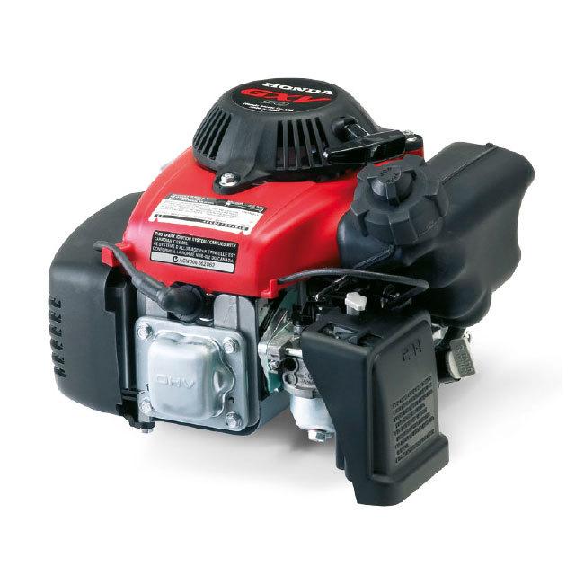 Двигатель Honda GXV50T в Грязие