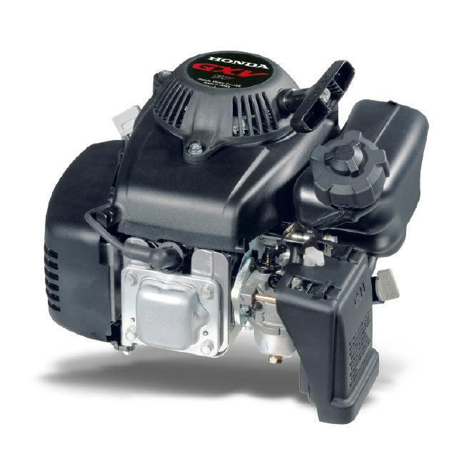 Двигатель Honda GXV57T в Грязие