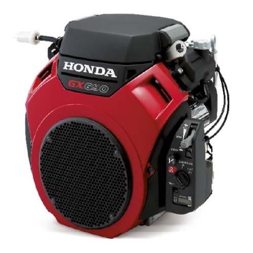 Honda GX690RH TXF4 OH в Грязие