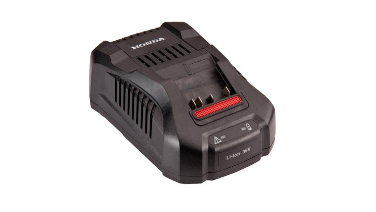 Зарядное устройство для аккумуляторных батарей CV3680XAEM в Грязие